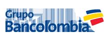 bancolombia-logo-cross-40
