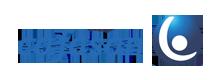 cajasan-logo-cross-40