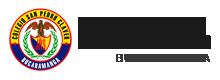 colegio-san-pedro-claver-logo-cross-40