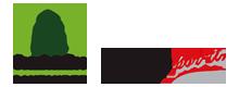 comfenalco-santander-logo-cross-40