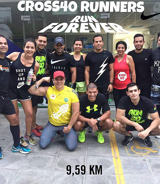 runners-2-cross-40