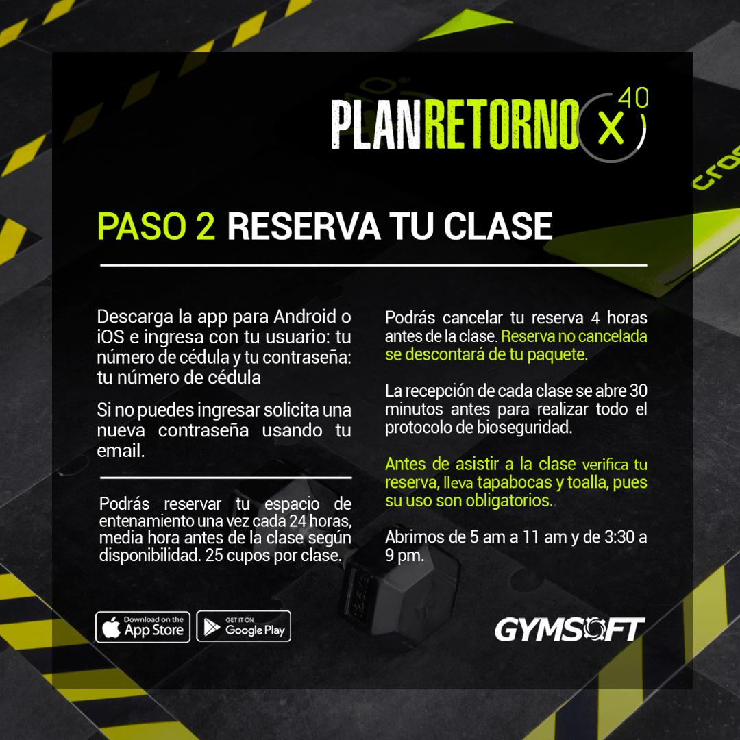 CROSS NOPARA PLAN RETORNO MURO PASO 2-min